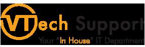 VTech Support, Inc