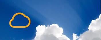 Cloud Computing Services - Bakersfield, Oildale, Lamont