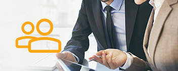 IT Consulting & IT Outsourcing - Bakersfield, Oildale, Lamont